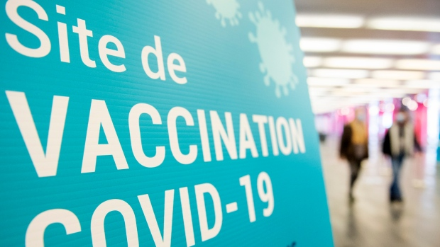 Ontario to drop two days' worth of COVID-19 data today