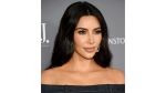 "FILE - This Nov. 6, 2019 file photo shows TV Kim Kardashian West at the WSJ. Magazine 2019 Innovator Awards in New York. A California government worker is behind a mystery social media handle that's been cranking out droll posts from North West's point of view since Kim's eldest was born seven years ago. The reveal of Natalie Franklin, 35, of Sacramento, appeared on Thursday night's ""Keeping Up With the Kardashians.""(Photo by Evan Agostini/Invision/AP, File)"