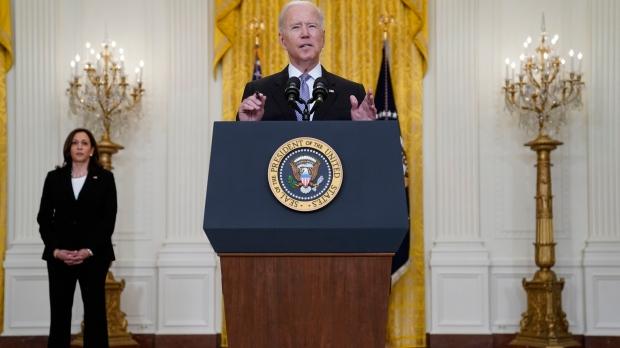 Joe, Biden,