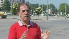 Hasan Savehilaghi
