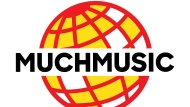 MuchMusic is migrating to TikTok with a new generation of personalities and creators delivering short-form content about pop culture. The MuchMusic logo is seen in an undated handout image. THE CANADIAN PRESS/HO-Bell Media