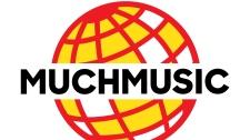 MuchMusic