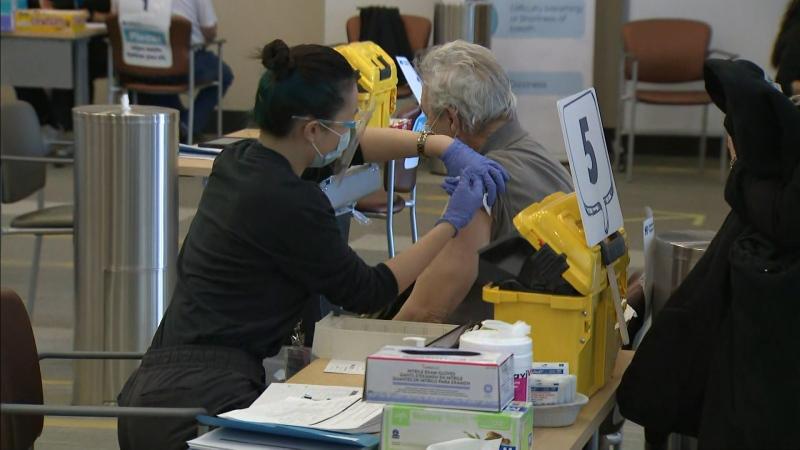vaccine, clinic,