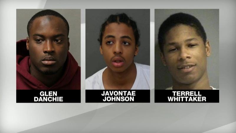 suspects, memorial, shooting,