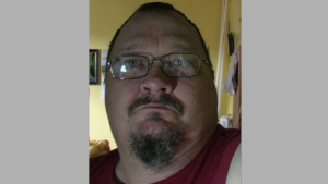 William Smith, 62, of the Town of East Gwillimbury is pictured in this photo released by Peel police. (Handout)