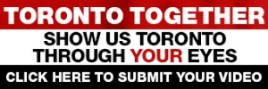 TorontoTogether