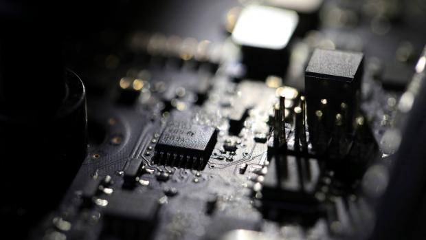 Computers tech