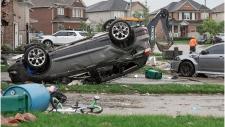 Tornado hits Barrie/2021-07-15_0022.jpg