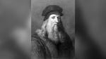 Italian painter, sculptor, architect and engineer Leonardo da Vinci was far more than just the Mona Lisa creator. (Hulton Archive/Getty Images via CNN)
