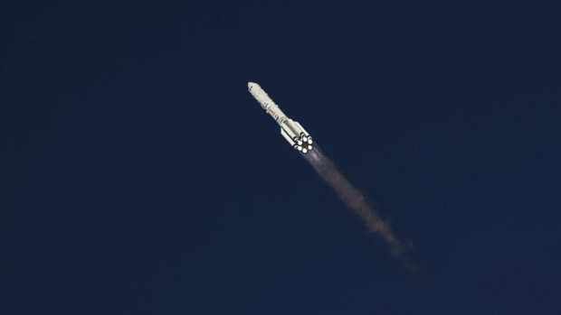 Russia module