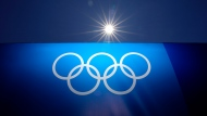 Tokyo's pandemic-delayed Summer Olympics officially get underway today with a largely spectator-free opening ceremony.
