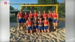 Norway team