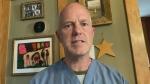 Dr. Vipond