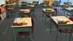 School schools