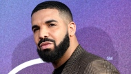 """Drake has dropped his new album, """"Certified Lover Boy."""" (Frazer Harrison/Getty Images via CNN)"""