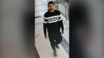Police are looking for this man who is accused of sexually assaulting several women at Yorkgate Mall. (Toronto Police Service)