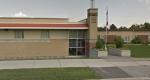 Elmlead Junior School is seen in this screenshot. (Google Maps)