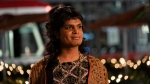 """Bilal Baig leads the Toronto-set comedy """"Sort Of,"""" which debuts on CBC Gem in October. THE CANADIAN PRESS/HO-CBC Gem"""