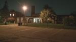 Etobicoke school