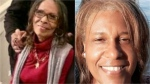 Ava Burton, 58, and Tatilda Noble, 85, disappeared from their home earlier this month.