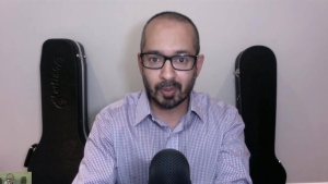 Dr. Chakrabarti