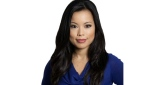Karman Wong, Anchor/Remote Host