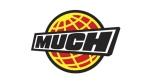 MuchMusic logo is seen.