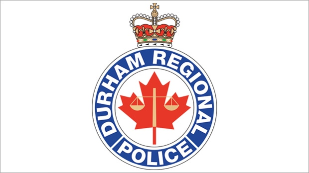 Durham Regional Police file