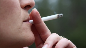 Scientists still are adding diseases to the long list of cigarettes' harms, 50 years into he war on smoking.