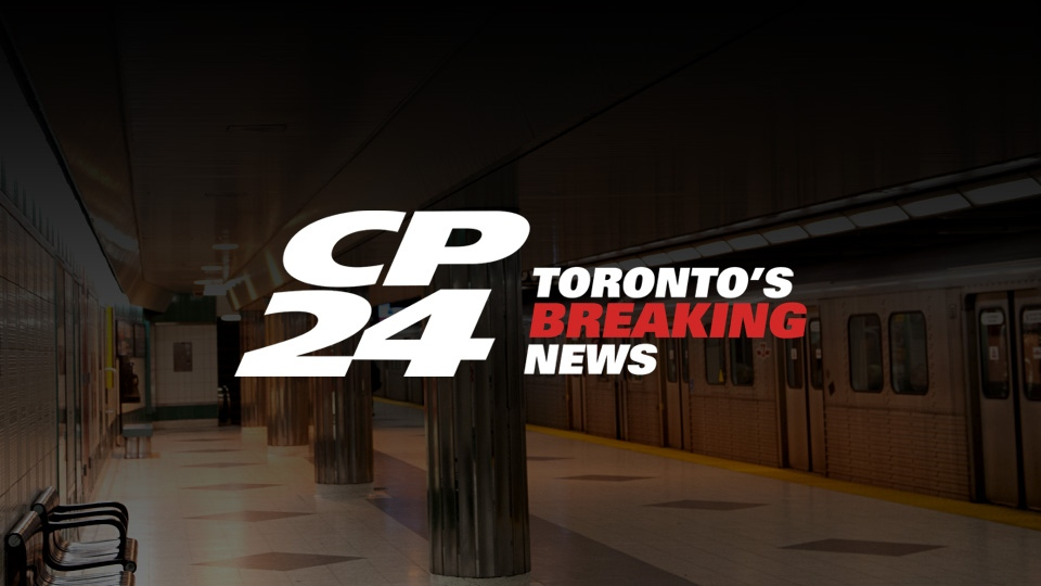 CP24 NOW - Toronto News | Breaking News Headlines ...