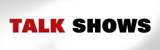 CP24 Talk Show