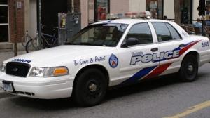 police generic, file photo