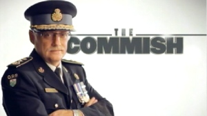 The Commish thumbnail image
