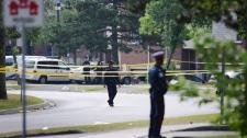 Toronto-shooting-9.jpg