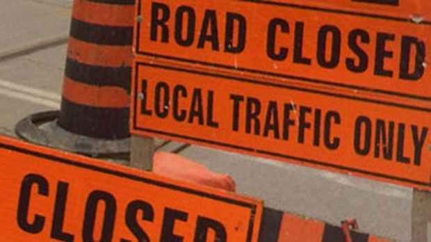 Several road closures planned for Caribbean Carnival ...