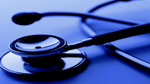 Ontario to scrap ineffective medical tests, duplicative services to cut costs
