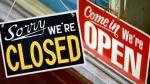 Generic Open Closed