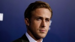 Ryan Gosling was a naughty, naughty child and he regrets it. (AP/ Matt Sayles)