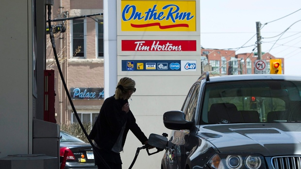 Paying less for gas is one of the major benefits of buying hybrid cars.