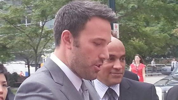 ben-affleck spencer ashley.jpg
