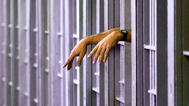 Prison file