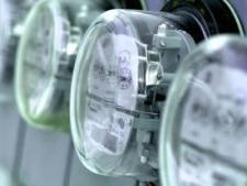 hydro meters; hydro bills; electricity