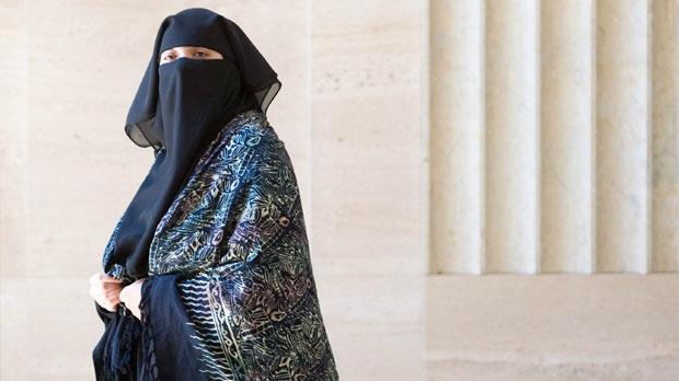 Zaynab Khadr