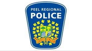 Peel Regional Police logo